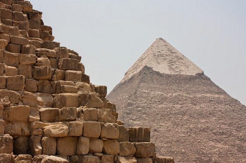 Piramida-Giza2