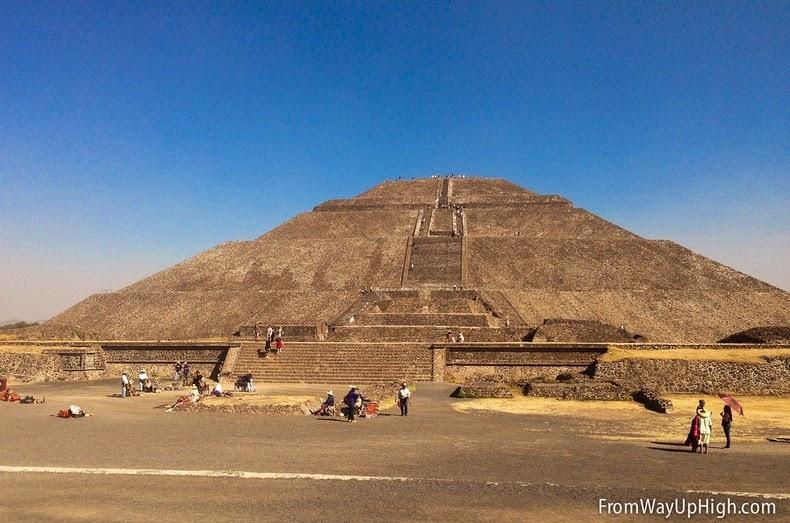 Piramida-Soarelui1