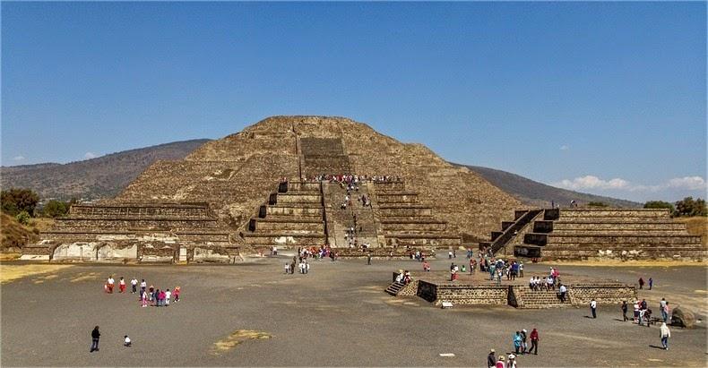 Piramida-Soarelui2