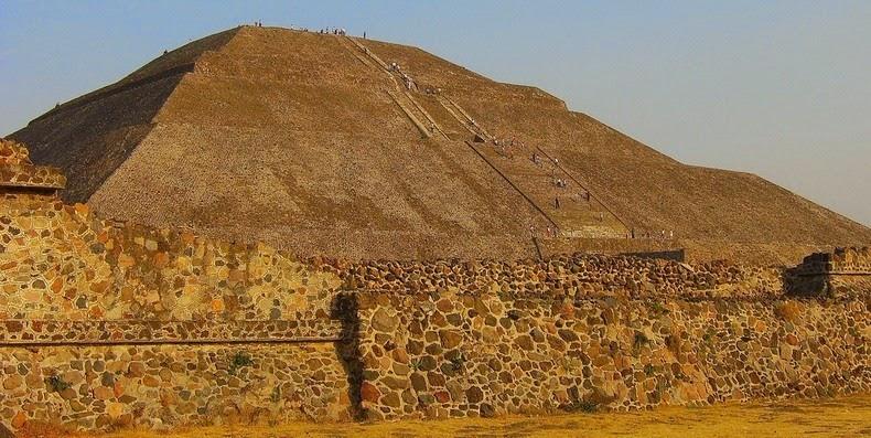 Piramide-Cholula1