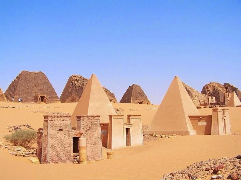 Piramide-Nubyan1