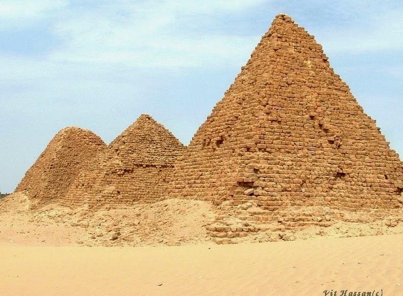 Piramide-Nubyan2