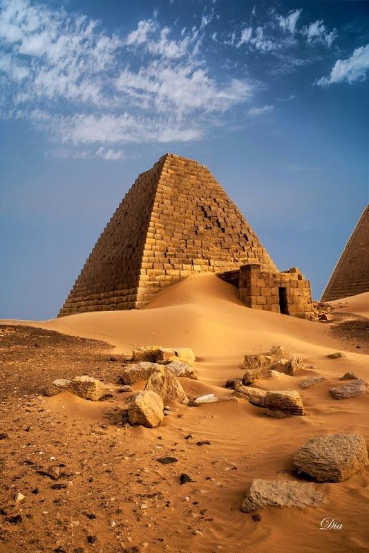 Piramide-Nubyan3