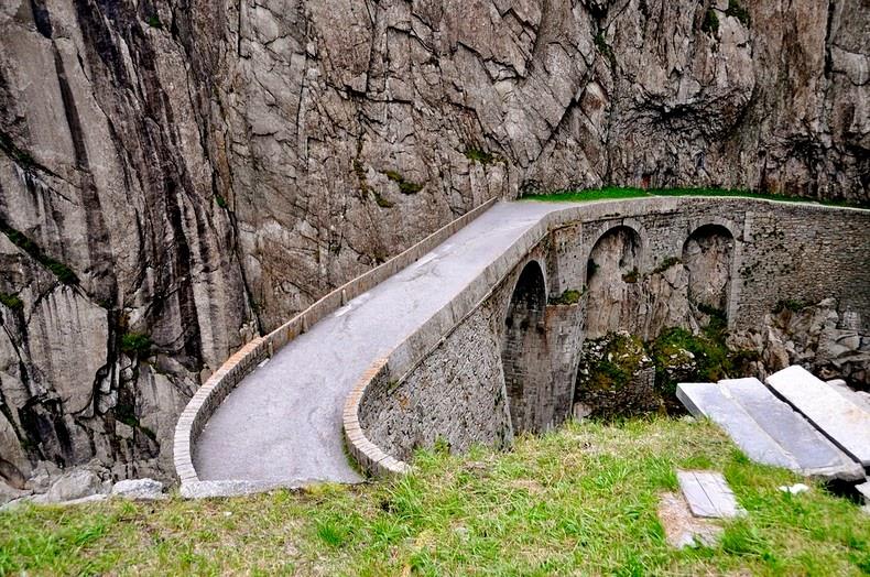 Teufelsbrücke7