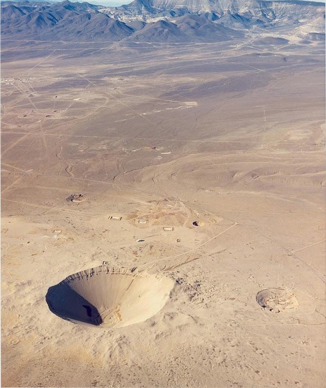 crater-Sedan6