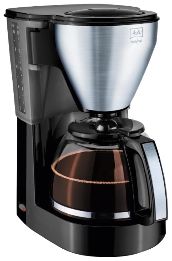 filtru-cafea