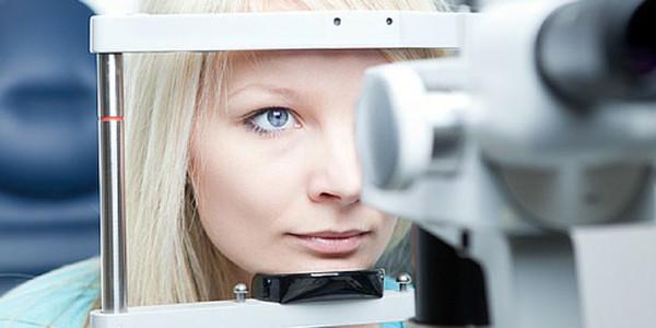 Cum putem evita/trata glaucomul