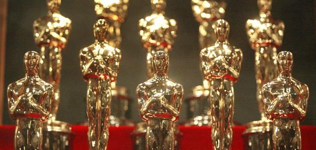Lista completă a nominalizărilor la premiile Oscar