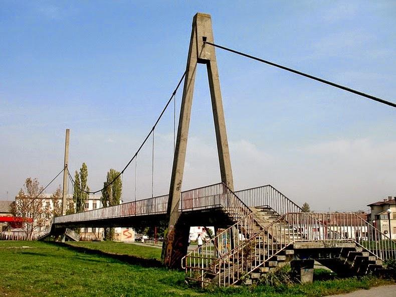 pod-Serbia1
