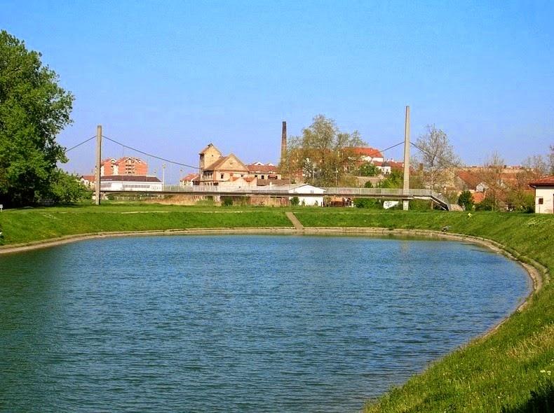 pod-Serbia4