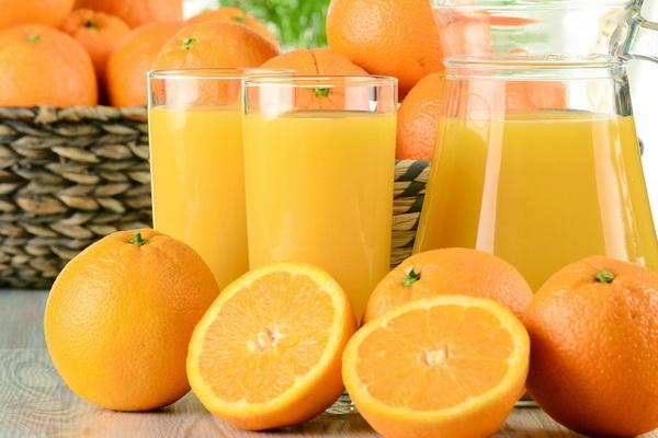 suc_portocale