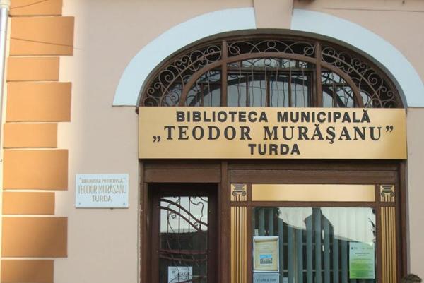 Biblioteca-municipala-turda