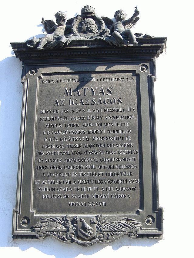 Casa-Matia-placa-memoriala
