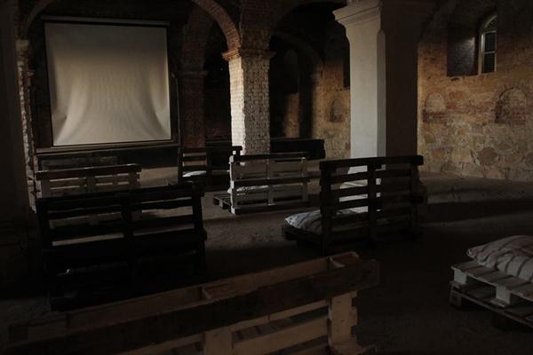 Castelul-Banffy-interior