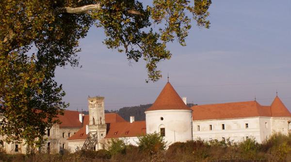 Castelul-Banffy9