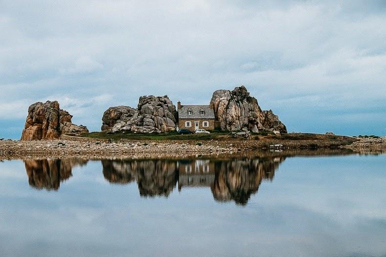 Castelul Meur1