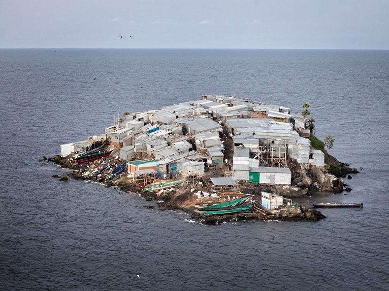 Insula-Migingo1