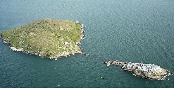 Insula-Migingo2