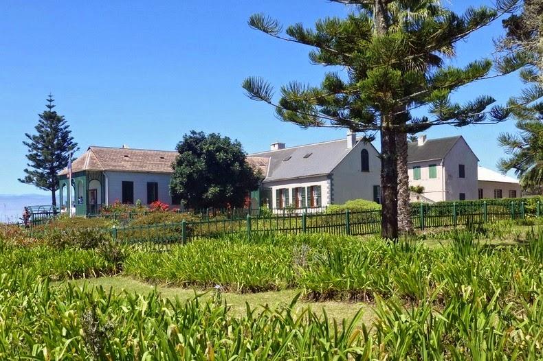 Insula-Sfanta-Elena10