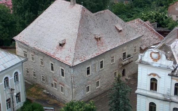 Muzeul-de-istorie-Turda