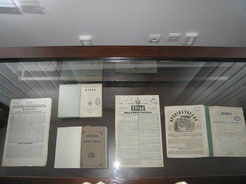 Muzeul-presei3