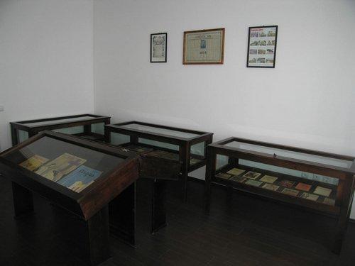 Muzeul-presei4