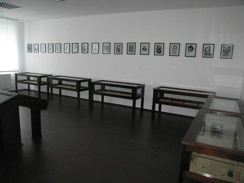 Muzeul-presei5