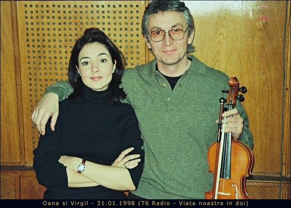 Oana_sarbu-Virgil-Popescu