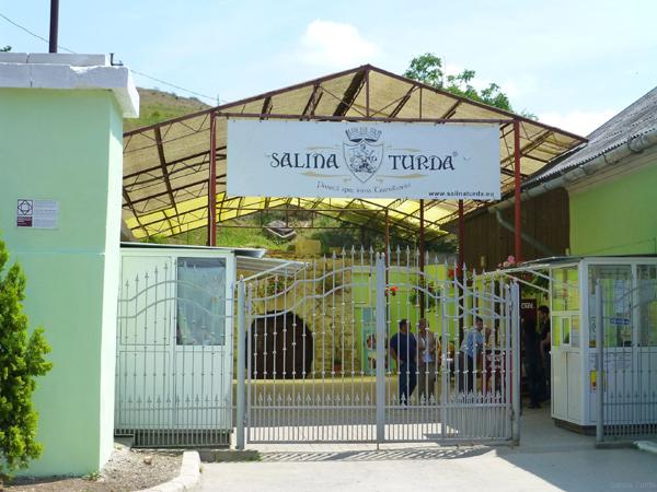Salina-Turda4