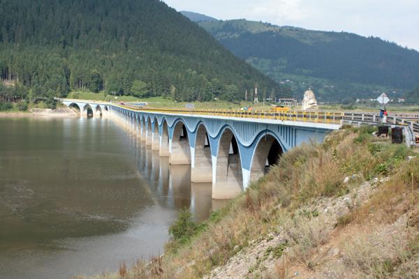 Viaduct03-w