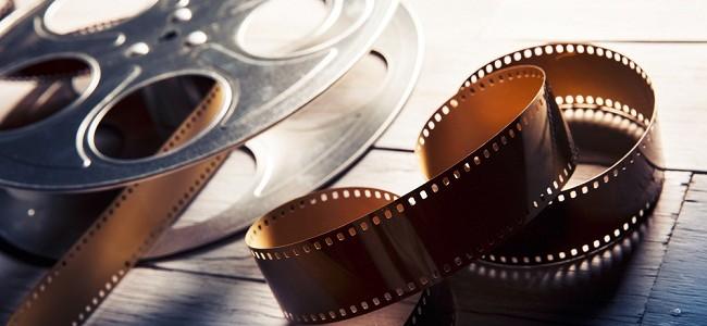 Clujul, locul începuturilor producţiei de film din Transilvania