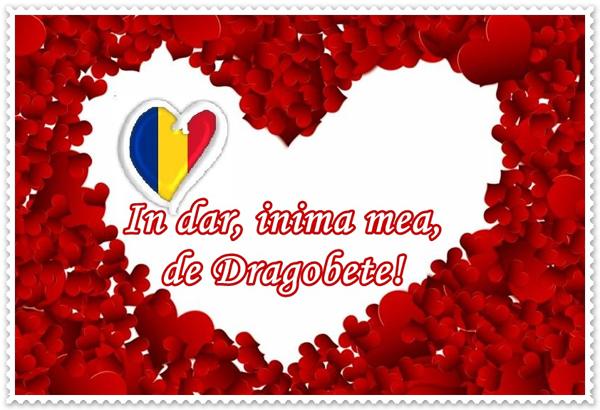 dragobete3
