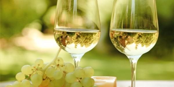Feteasca regală, vinul produs din strugurii de aur