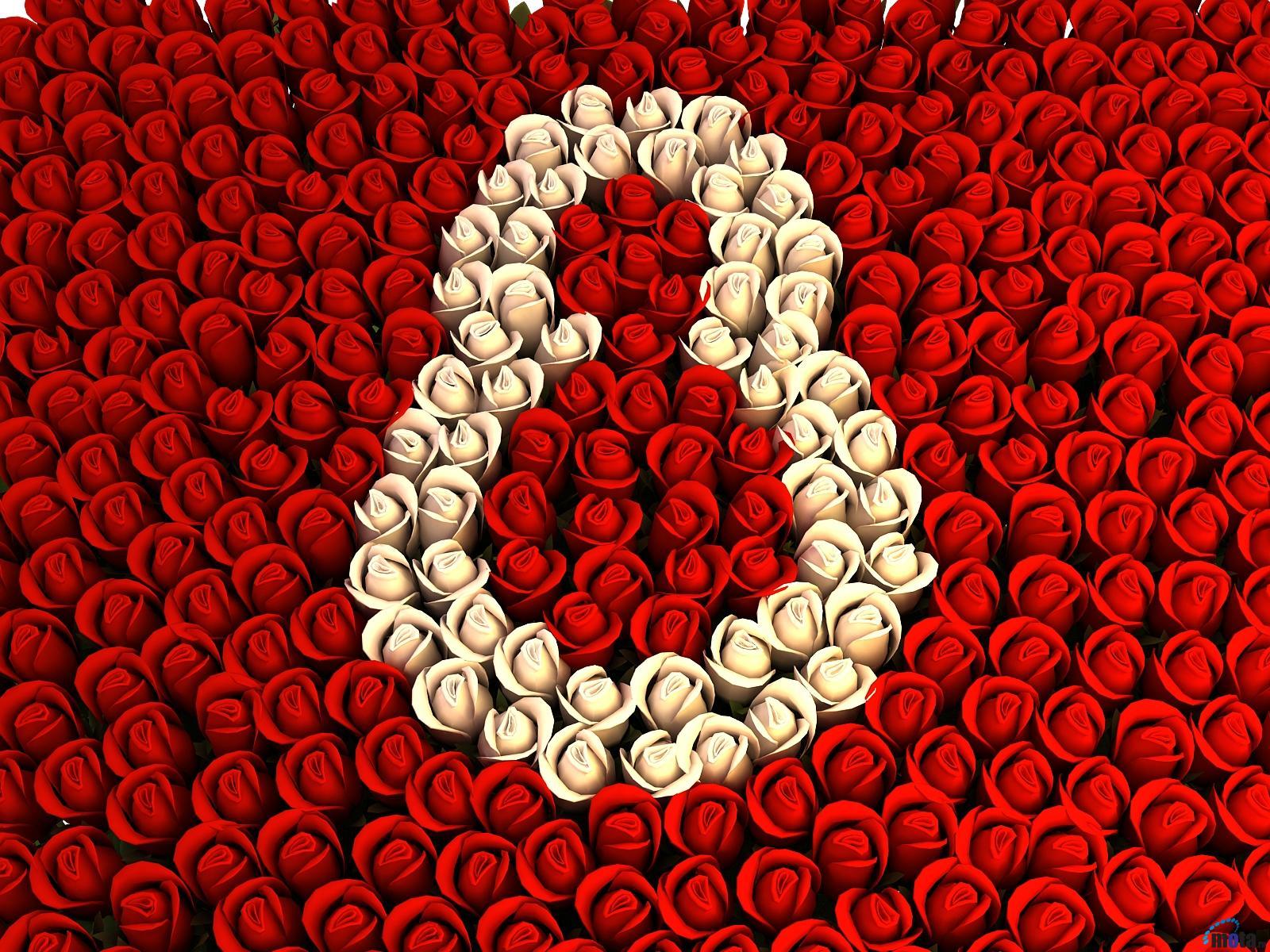 trandafiri-8Martie