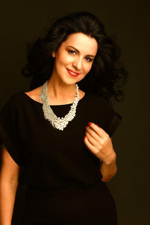 Angela Gheorghiu-07
