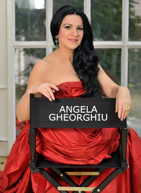 Angela Gheorghiu-08