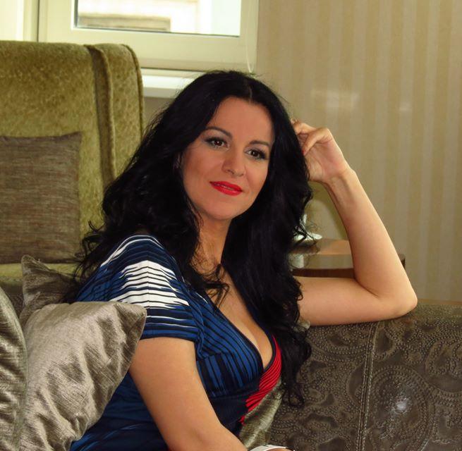 Angela Gheorghiu-14