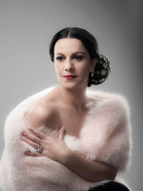 Angela Gheorghiu-17