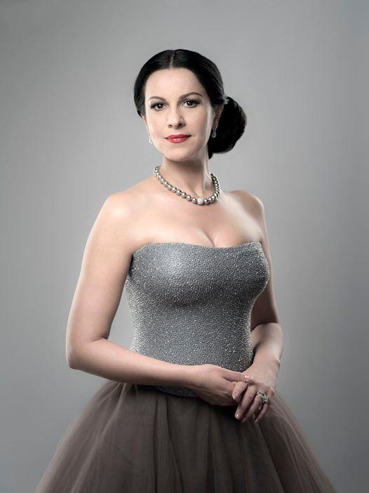 Angela Gheorghiu-19