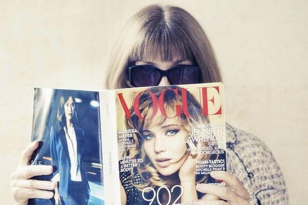 Anna-Wintour-Vogue