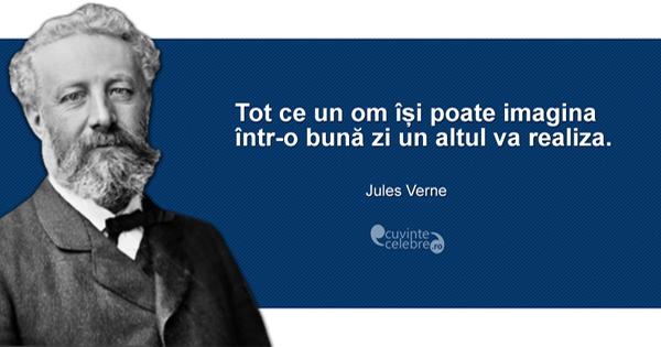 Citat-Jules-Verne