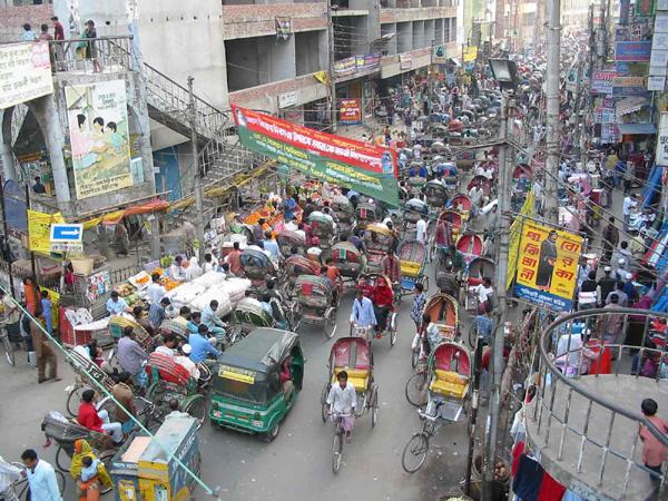 Dhaka-01
