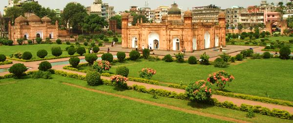 Dhaka-03
