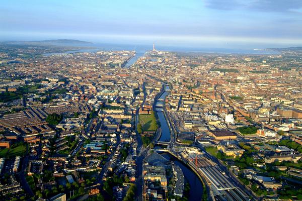 Dublin-01