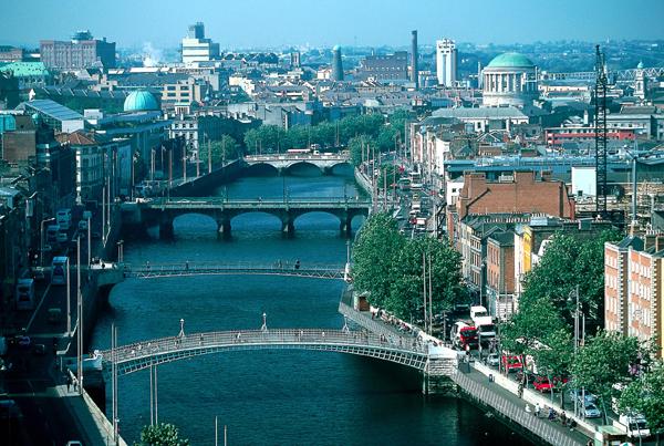 Dublin-02