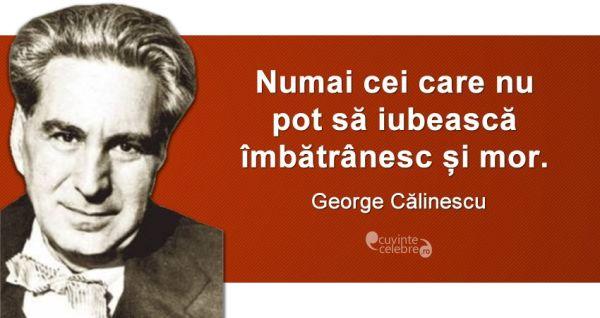 George-Calinescu-citat