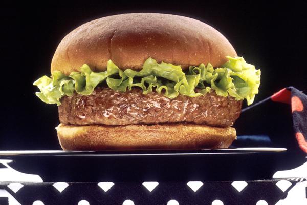 Hamburger-02