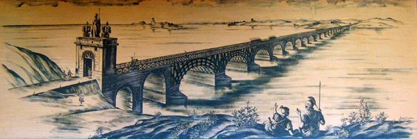 Podul_lui_Traian-02