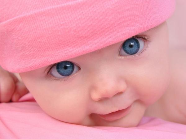 bebelus-fericire