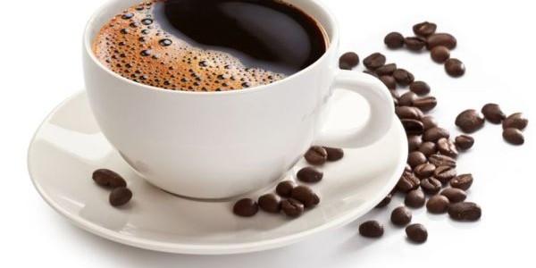 Contrar unei idei preconcepute, cafeaua nu face rău inimii